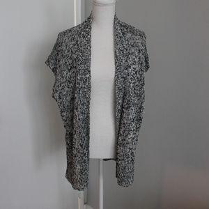 Eileen Fisher Jackets & Coats - Eileen Fisher knit vest